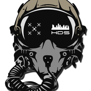 Houston Drone Squad