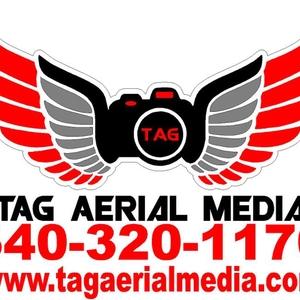 TAG Aerial Media LLC
