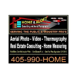 Home & Aloft, dba Bien Appraisal LLC