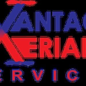 Vantage Aerial Services