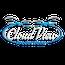 Cloud View Productions