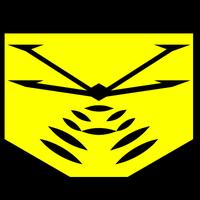Kruse Altitude LLC