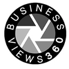 BusinessViews360