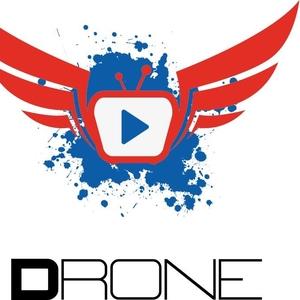 Freedom Drone Company