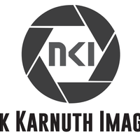 Nick Karnuth Imaging