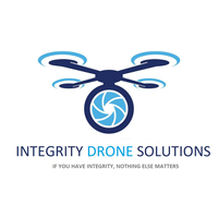 Integrity Drone Solutions