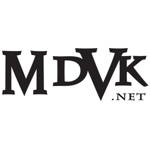 MDvk.net