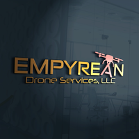 Empyrean Drone Services, LLC