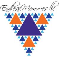 Endless Memories LLC