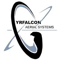 GyrFalcon Aerial Systems, LLC
