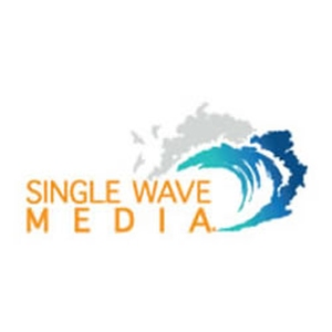Single Wave Media, LLC.