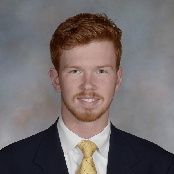Brandon Baier