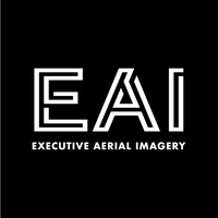 Executive Aerial Imagery
