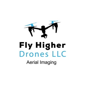 Fly higher drones LLC.
