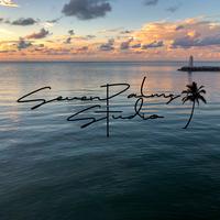 Seven Palms Studio