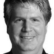 Andy Streitfeld
