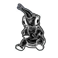 Black Elephant Media