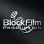 Block Film Productions