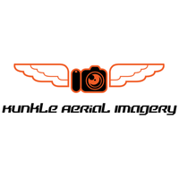 Kunkle Aerial Imagery