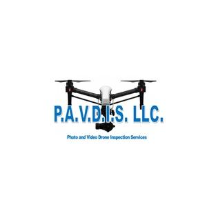 P.A.V.D.I.S. LLC.