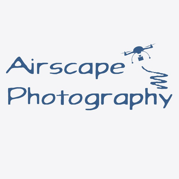 Airscape Photography