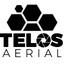 Telos Aerial Imaging