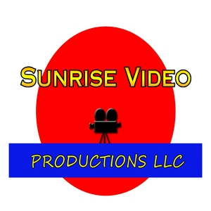 Sunrise Video Productions LLC