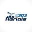 303 Aerials LLC