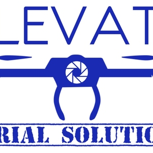 Elevate Aerial Solutions