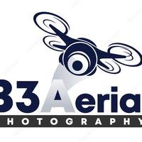 B3 AERIAL