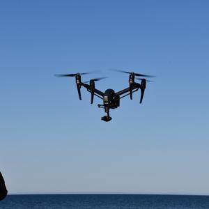 Paragon Aerial Images, LLC