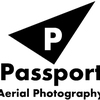 Passport Aerial Photography