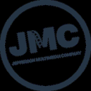 Jefferson Multimedia LLC