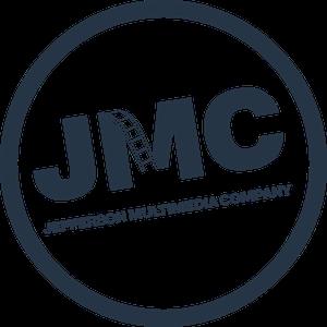 Jefferson Multimedia LLC