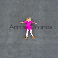 Arrow Drones