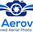 Michigan Aerovision LLC
