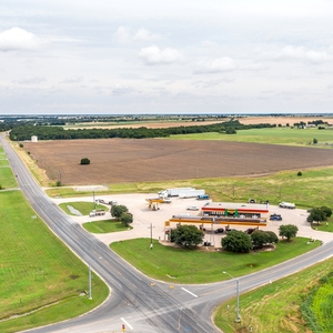 KB Aerial Views