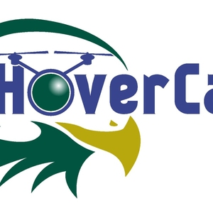 Hover Cam LLC