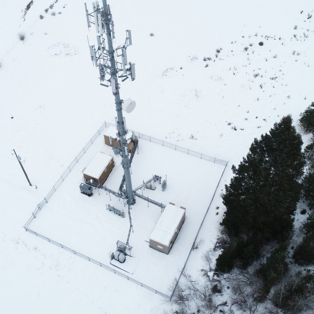 Aerial Site Audits 1