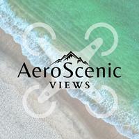 AeroScenic
