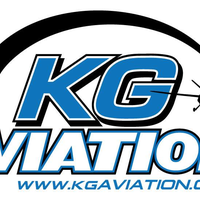 KG Aviation LLC