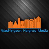 Washington Heights Media