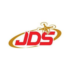 Jackson Drone Service