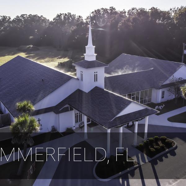 Summerfield, Florida