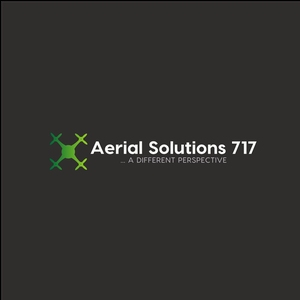 Aerial Solutions 717
