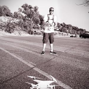 Denali's Aerial Imagery LLC