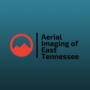 Aerial Imaging of East Tennessee