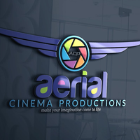 Aerial Cinema Productions