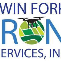 Twin Forks Drone Services