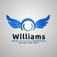 Williams Aerial Videography Productions, LLC